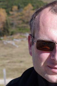 Jörg S-Punkt