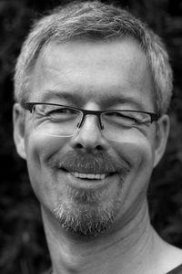Jörg Sandhorst