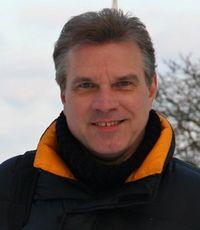 Jörg Schramm