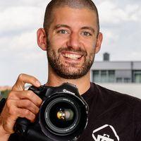 Joerg Schueler Fotografie
