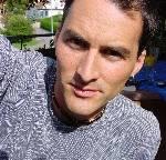 Jörg Schünemann