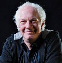 Jörg Stanko