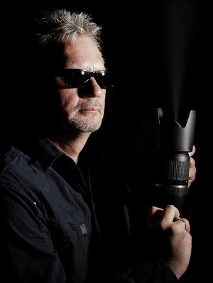 Jörg Uhlemann