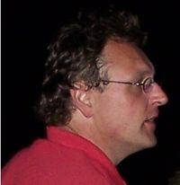 Jörg von Jablonowski