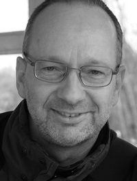 Joerg Wellbrock