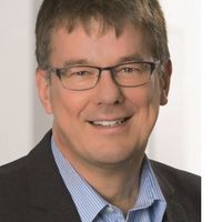 Jörg Wellner