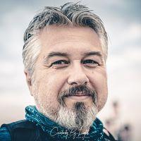 Joern Messner