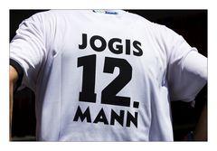 Jogi's 12. Mann