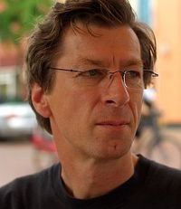 Johann Ebend