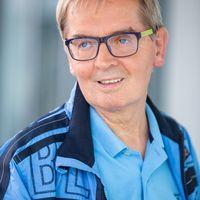 Johann Ennemoser