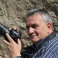 Johann Messner