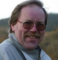 Johann Schwalke