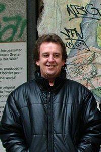 Johann Stritzinger