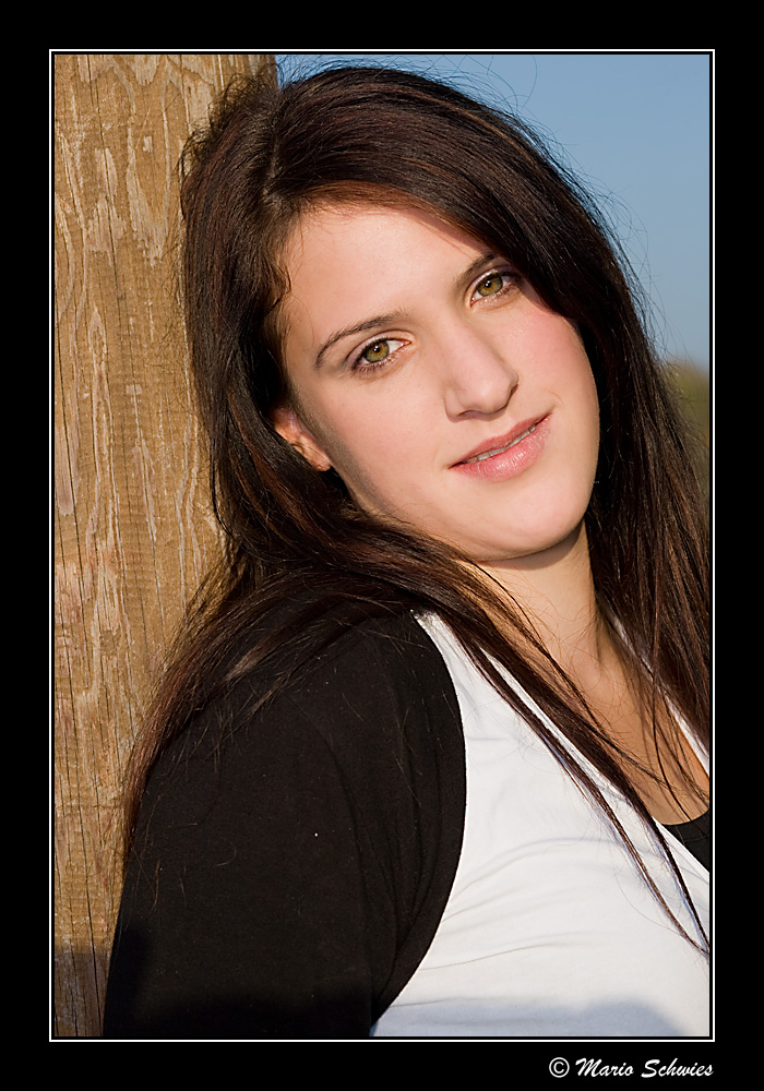 Johanna -1-