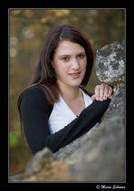 Johanna -2-
