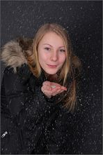 Johanna (3)