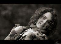 Johanna-Calimera