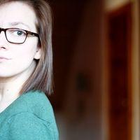 Johanna. K.