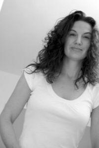 Johanna Neuberger