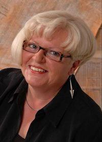 Johanna Tschirner