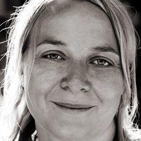 Johanna Wiedemann