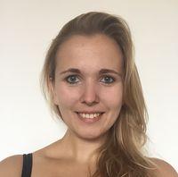 Johanna3232