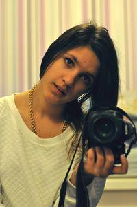 JohannasFotowelt