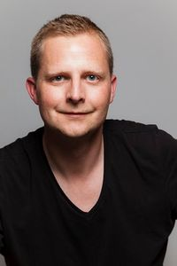 Johannes Berghoff