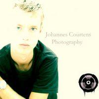 Johannes Courtens