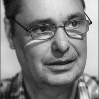 Johannes Ekart