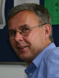 Johannes Halbach
