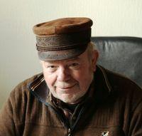 Johannes Kiefer