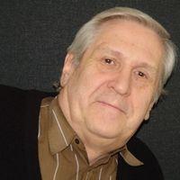 Johannes Rösen