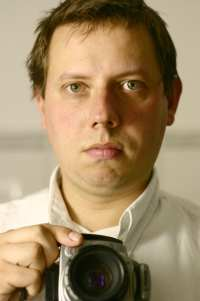 Johannes Roeßler