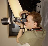 Johannes Taschner PHOTOGRAPHY