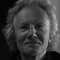 Johannes Zakouril
