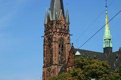 Johanneskirche 2
