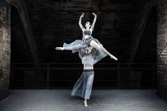 John Dance Company