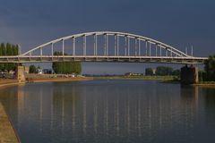 John-Frostbrücke, Arnhem
