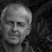 John Gerard Photography