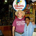 John & Judy Menzies