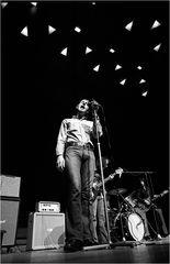 John Mayall am 21. 2.1971 - 3/6