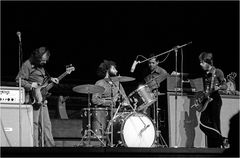 John Mayall am 21. 2.1971 - 4/6