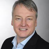 John W. Lednar