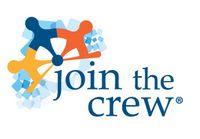 JoinTheCrew