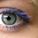 Jojo Eye