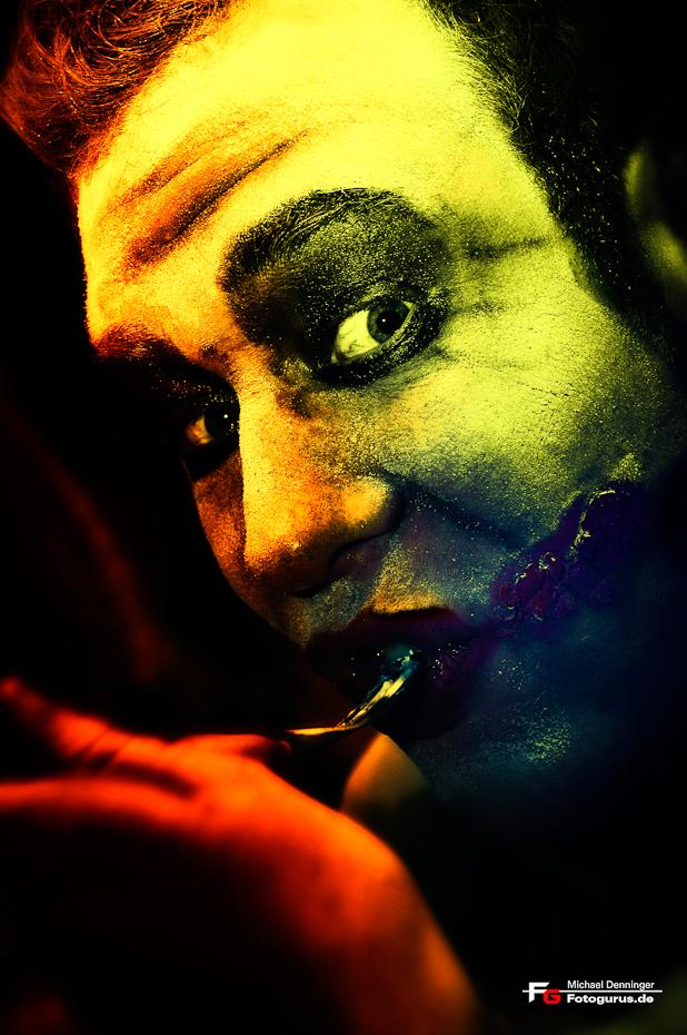 Joker Maniac