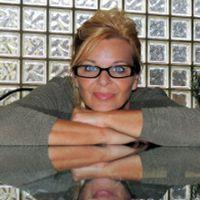 Jolanda K