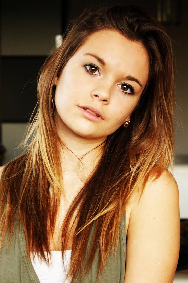 jolie jeune fille photo et image jeunes photographes sujets