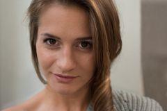 Jolina - Porträt